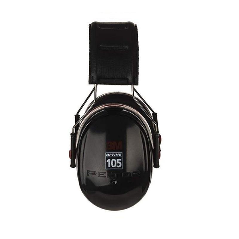 محافظ گوش هدبندی اصلی 3M مدل (105) Peltor H10