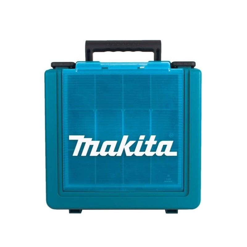 دريل چکشی ماکیتا HP1630K