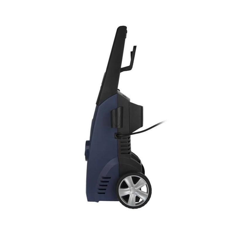 کارواش هیوندای مدل PW-1410IM