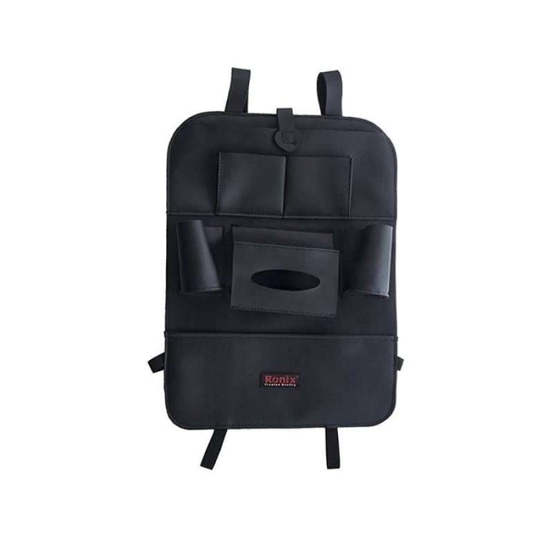 کیف پشت صندلی خودرو رونیکس RH-9167