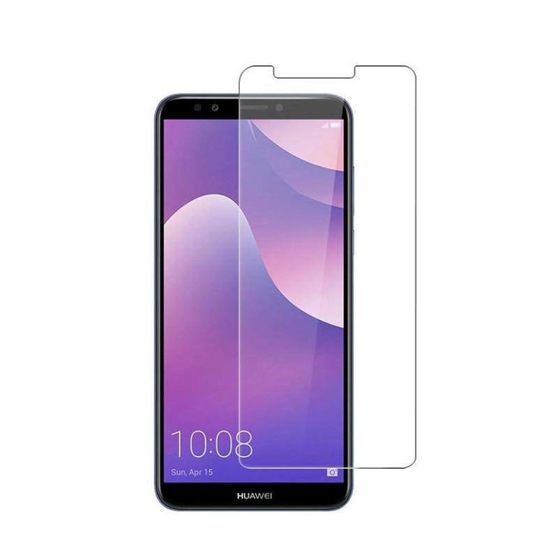 محافظ صفحه نمایش گوشی موبایل هوآوی Y6 Prime 2018