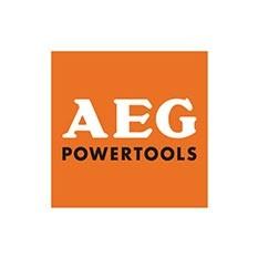 برند AEG (آ اِ گ)