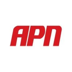 برند APN (اِی پی اِن)