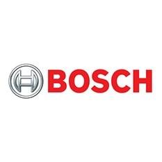 برند Bosch (بوش)