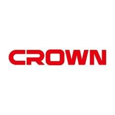 برند Crown (کرون)