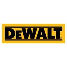 برند Dewalt (دیوالت)