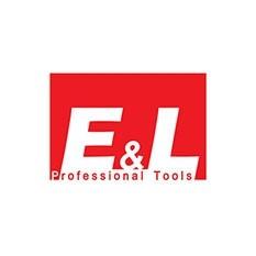 برند E&L (ای اند اِل)
