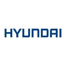 برند Hyundai (هیوندای)