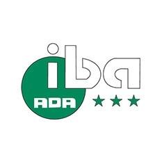 برند Iba (ایبا)