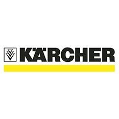 برند Karcher (کارچر)