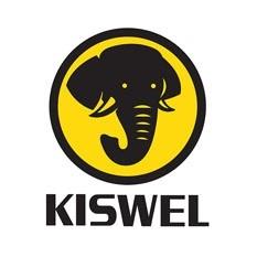 برند Kiswel (کیسول)
