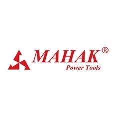 برند Mahak (محک)