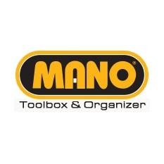برند Mano (مانو)