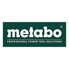 برند Metabo (متابو)